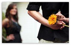 كيف تكتشفين أنه سيتزوجك أم لا ؟ #mariage #زواج