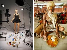 ordinary-people-eat-around-world-photos