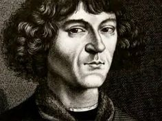Copernicus - 100 Greatest Discoveries-The big problem-yet to be solved.