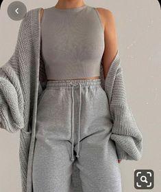 Teen Fashion Outfits, Mode Outfits, Look Fashion, Fall Outfits, Latest Fashion, Fashion Tips, Fashion Trends, Fashion Hacks, Fashion 2020