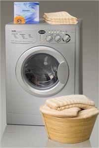 Splendide WDC7100XCP Ventless Platinum XC Combo Washer/Dryer -RVupgrades.com