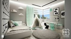 baby girl nursery room ideas 853784041831110769 - Chambre enfant Source by boujedras Baby Bedroom, Baby Boy Rooms, Girls Bedroom, Baby Boys, Teen Room Decor, Bedroom Decor, Bedroom Ideas, Kids Room Design, Awesome Bedrooms