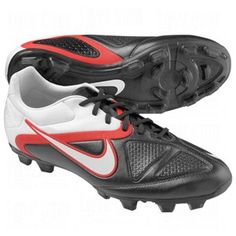 Nike Ctr360 Trequartista II FG Mens Soccer Cleats White/Silver/Purple $49.95 - $66.90