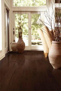 High Gloss Laminate Flooring armstrong high gloss laminate floors Feather Step 123mm Beacon Hill Cherry High Gloss Laminate Flooring