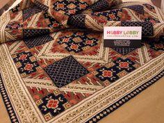 Gallery.ru / Φωτογραφία # 16 - χόμπι - ergoxeiro Cross Stitch Patterns, Cross Stitches, Hobby Lobby, Needlepoint, Bohemian Rug, Knitting, Rugs, Crochet, Zoom Zoom