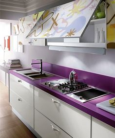 small-kitchen-design