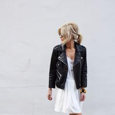 Damoy minimalism, Anine Bing