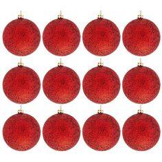 Ornamenta