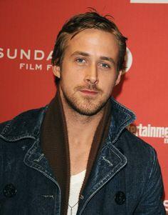 Ryan Gosling Images | POPSUGAR Celebrity