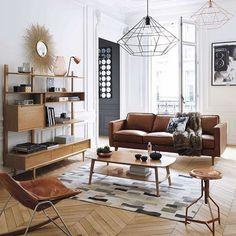B R O W N | C A F E #design #diseño #movler #diseñodeinteriores #interiordesign
