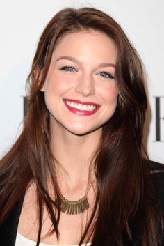 Melissa Benoist Joins 'Imagine'; Natalie Dormer Cast In 'Posh'; Carter Jenkins…