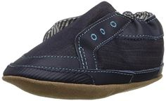 Robeez Stylish Steve Crib Shoe (Infant) #shoes http://www.theshoespack.com/robeez-stylish-steve-crib-shoe-infant/  Robeez Stylish Steve Crib Shoe (Infant)