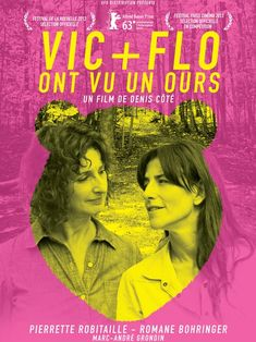 Vic+Flo Saw a Bear Hindi Full MovieS Download Free 720p