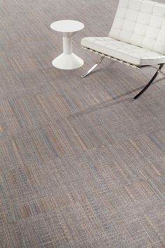 Wave, part of our new Fahrenheit Collection, is inspired by ripples often seen on outdoor surfaces during a heat wave. Carpet TilesCarpet FlooringDesign ...
