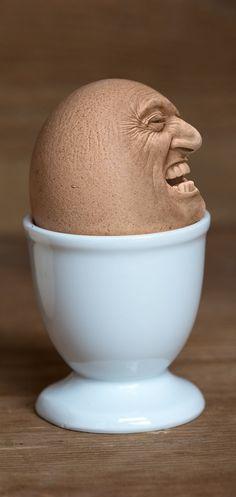 Food, Iman Face Egg Face Egg Cups Food-Photograp #food, #iman, #face, #egg, #face, #egg, #cups, #food-photograp