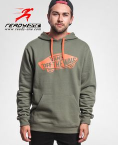 http://www.ready-one.com/men-olive-hoodie.html