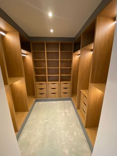 A recrnt dressing room we created for a customer in Essex Fitted Bedrooms, Fitted Wardrobes, Dressing Room, London, Fitness, Beautiful, Design, Home Decor, Built In Robes