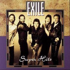 Kiss You All Over de EXILE com o Shazam, escute só: http://www.shazam.com/discover/track/638250