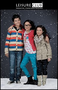 d3a5486b6051 Kids Wear Collections