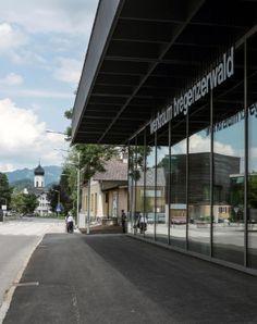BauNetz.de - Bildergalerie