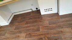 Rhinofloor elite vinyl effect Portland Street, Hardwood Floors, Flooring, Tile Floor, Wood Floor Tiles, Wood Flooring, Tile Flooring, Floor