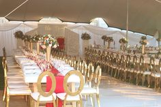 Wedding Decorations, Wedding Ideas, Table Decorations, Traditional Wedding Decor, Xhosa, Wedding Things, South Africa, Celebration, 21st