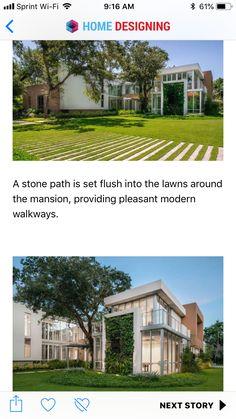 Kim Woodland Green Home Design on cooper green homes, desert green homes, cool green homes, historic green homes,