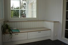 Entryway Bench, Storage, Furniture, Home Decor, Homemade Home Decor, Hall Bench, Larger, Home Furnishings, Decoration Home
