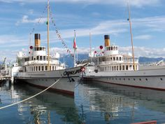 DMC Switzerland   World of DMCs   www.world-of-dmcs.com   #travel #events #eventprofs #worldofdmcs #switzerland