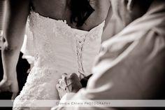 Servizi fotografici Wedding Il reportage per il vostro giorno speciale!