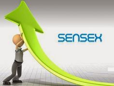 The S&P BSE Midcap index has risen a little over 5 per cent as compared to a 3.8 per cent rally seen in the BSE Sensex so far in the month of April.