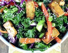 asian-kale-salad_article-300x336