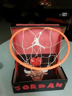 valentine park basketball