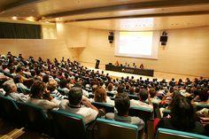 IX Cicle de Converses - Jordi Nieva #57797358