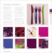 what is planned for spring colors 2015 - Google Search