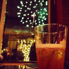 First Friday is a tradition in Savannah! With a festive fireworks show over the River, grab your favorite libation and enjoy…