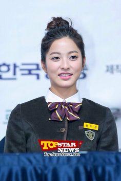 Park Se Young
