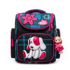 48904f7120 backpack female school bags for girl nylon backpack High school Large  Capacity Patchwork back pack women bag Bagpack mochila
