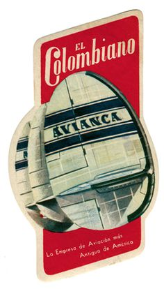 Vintage Suitcases, Vintage Luggage, Vintage Travel Posters, Vintage Market, Retro Vintage, Luggage Labels, Steamer Trunk, Oil Lamps, Constellations
