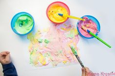 farben selber machen (30)