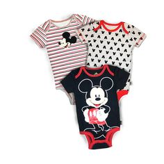 b34b88fea 30 Best baby images