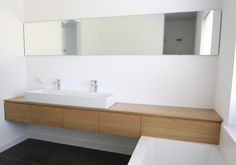 Underlayment In Badkamer : 13 best floors images floor tiles tiling