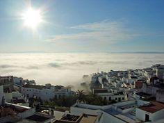 Andalusia Cadiz, Spain