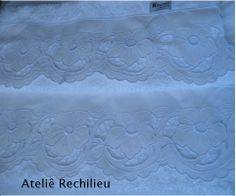 toalhas bordadas richelieu www.facebook.com/rechilieu