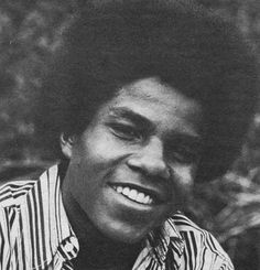 1971 Tito Jackson, Jackson Family, Jackson 5, Michael Jackson, The Jacksons, Dee Dee, Boy Bands, Celebrities, Cute