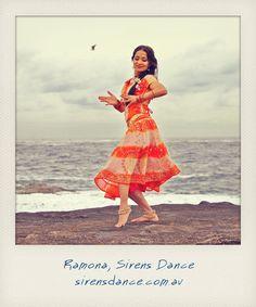 Sirens Dance bollywood http://www.youtube.com/watch?v=XregenANSpE   Creative: Ali Beales,  Stylist: Llewellyn Love