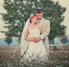 Svatba na statku. Jedinečná svatba na statku nejen pro milovníky koní. Firemní…