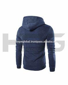 Men Custom Hoodie Blank Pullover Hoodies Gym Fitness, Hoodies, Sweatshirts, Gym Workouts, Street Wear, Pullover, Casual, Sweaters, How To Wear