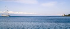 #Gythio #gytheio #lakonia #europe #travel #greece #fujix100t #peloponnese #Ελλαδα #Γυθειο #Λακωνια #Πελοποννησος #seascape #panoramic
