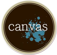 Canvas Teen Literary Journal is published quarterly in print, ebook, web, video, and audio formats. Writing Contests, Writing Resources, Writing Tips, Teen Library, Writing Promts, Lighted Canvas, Teacher Tools, New Teachers, High School Students
